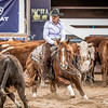 Non Pro Futurity Amateur Final-830165