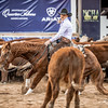 Non Pro Futurity Amateur Final-830170