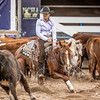 Non Pro Futurity Amateur Final-830164