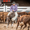 Non Pro Futurity Amateur Final-830153