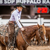 Non Pro Futurity Amateur Final-830180