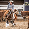Non Pro Futurity Amateur Final-830131