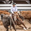 Non Pro Futurity Amateur Final-830161