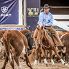 Non Pro Futurity Amateur Final-830138