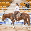 Non Pro Futurity Amateur Final-830154