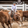 Non Pro Futurity Amateur Final-830175