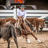 Non Pro Futurity Amateur Final-830157
