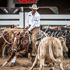 Open Futurity Final Herd 2-834415