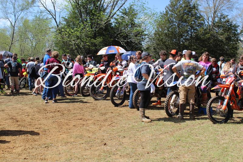 Brown Jug 3p Race