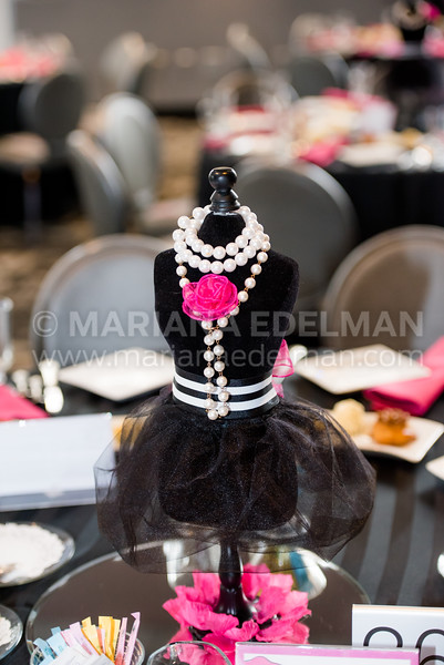 Mariana_Edelman_Photography_Cleveland_Corporate_NCJW_011