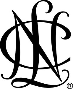 NCL_icon_black_Registration_Mark