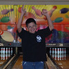 7 November 2010 Bowling Tournament