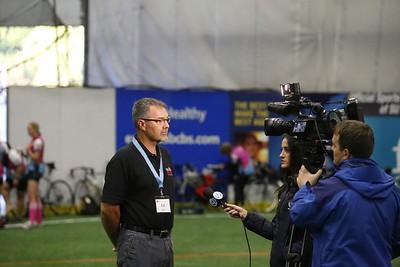 NCMEC 2016 Syracuse
