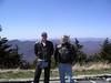 Mt Mitchell 4-16-16015