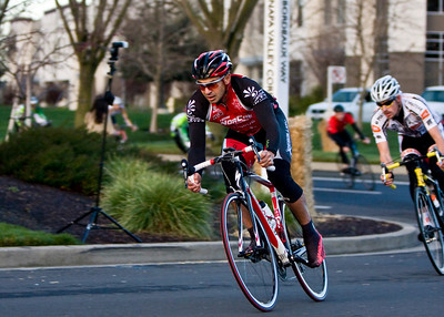 """Cherry Pie Criterium 2010"""