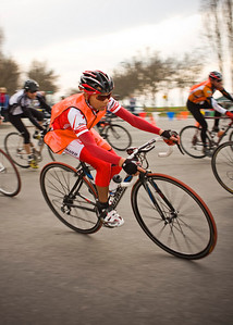 """NCNCA Velo Promo Early Bird Criterium"""
