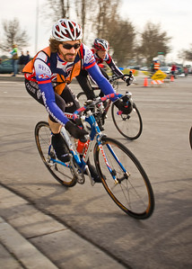 NCNCA Velo Promo Early Bird Criterium 2
