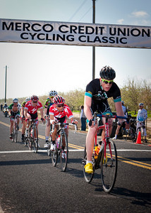 Foothills_RoadRace_Juniors_IMG_3540