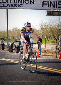 Foothills_RoadRace_Juniors_IMG_3546