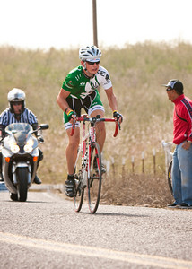 Foothills_RoadRace_Juniors_IMG_3741