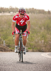 Foothills_RoadRace_Juniors_IMG_3760