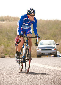 Foothills_RoadRace_Juniors_IMG_3749