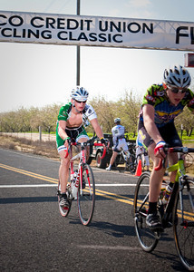 Foothills_RoadRace_Juniors_IMG_3542