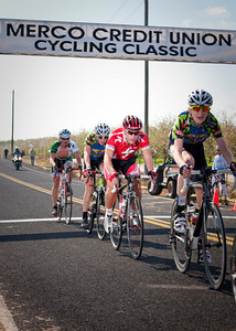Foothills_RoadRace_Juniors_IMG_3541