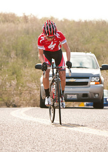 Foothills_RoadRace_Juniors_IMG_3750_1