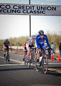 Foothills_RoadRace_Juniors_IMG_3544