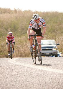 Foothills_RoadRace_Juniors_IMG_3747