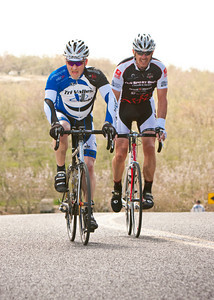 Foothills_RoadRace_M35C4_IMG_3727