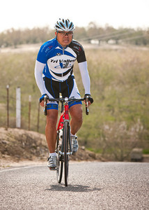 Foothills_RoadRace_M35C4_IMG_3758