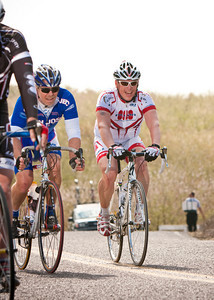 Foothills_RoadRace_M35C4_IMG_3720