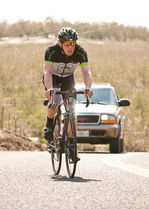 Foothills_RoadRace_M35C4_IMG_3768