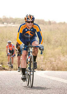 Foothills_RoadRace_M35C4_IMG_3730