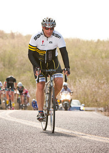 Foothills_RoadRace_M35C4_IMG_3739