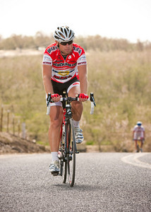 Foothills_RoadRace_M35C4_IMG_3754