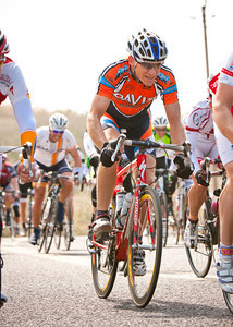 Foothills_RoadRace_M35C4_IMG_3707