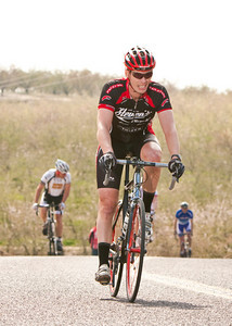 Foothills_RoadRace_M35C4_IMG_3716