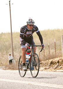 Foothills_RoadRace_M35C4_IMG_3711