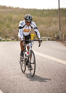 Foothills_RoadRace_M35C4_IMG_3761