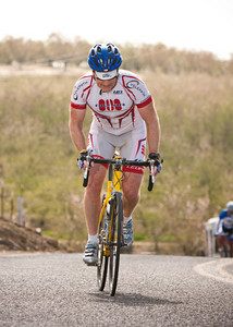 Foothills_RoadRace_M35C4_IMG_3756