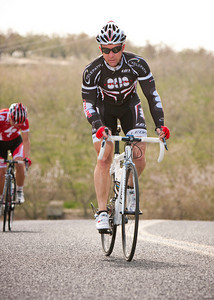 Foothills_RoadRace_M35C4_IMG_3759