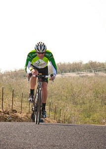 Yahoo_Foothills_RoadRace_M35C4_IMG_3551
