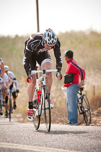 Foothills_RoadRace_M35C4_IMG_3701