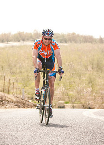 Foothills_RoadRace_M35C4_IMG_3734