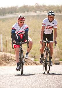 Foothills_RoadRace_M35C4_IMG_3765