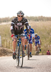 Foothills_RoadRace_M35C4_IMG_3718