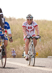 Foothills_RoadRace_M35C4_IMG_3719